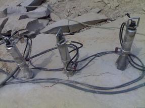 铁矿开采新机械铁矿开采新设备
