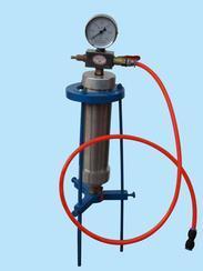 公路桥涵压浆剂压力泌水率试验容器