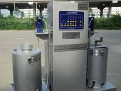 热卖:兴平医院污水处理设备|热卖:玉溪医院污水处理设备