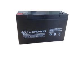 供应利虎品牌铅酸蓄电池,免维护蓄电池