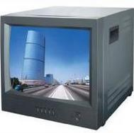 供应CRT监视器,液晶监视器,深圳监视器生产商