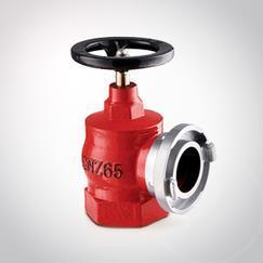SNZ65旋转型室内消火栓