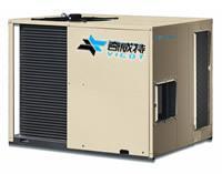 屋顶式空调机组 VSAE VSAN