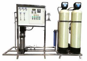 管道热水加热器SS250