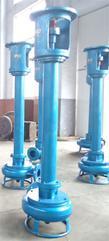 液下渣浆泵、搅拌泥沙泵、立式清淤泵