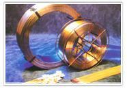 钴基合金焊丝
