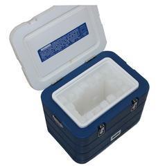 药品冷藏箱6L