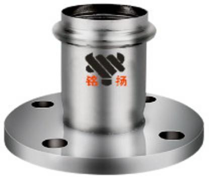 薄壁不锈钢管专业生产商