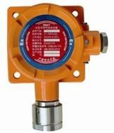 可燃气体报警器、气体探测器、可燃气体检测仪、可燃气体控制器、气体报警器、便携式气体报警器、气体报警器价格