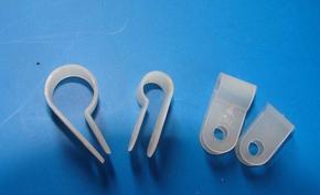 R形线夹专业生产3.3 价格市场最低了