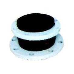 XTGD型同心异径橡胶挠性接管