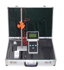 便携式水文流速流量仪HS-2