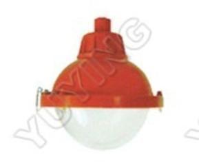 ZB-C系列防水灯具/防尘灯具/防腐灯具