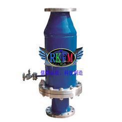 不锈钢氧气过滤器-硅铜氧气过滤器