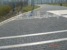 天津正规水泥彩砖生产厂家