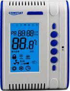 COMSTAT康适牌风盘管温控器