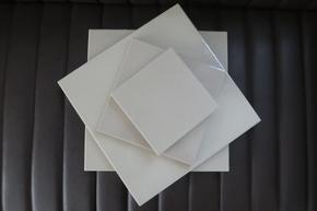 耐酸砖品牌-中冠耐酸瓷砖
