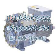 DORIN/都凌H860CS压缩机