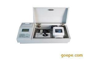 DS-50A BOD快速测定仪