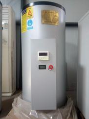 单位洗浴用大容量电热水器