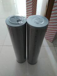 厂家HDX-400x3黎明滤芯