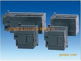 6ES7317-2AJ10处理器深公司
