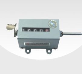 供应多功能计数器  75-1——多功能计数器  75-1的销售