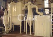 供应蛭石磨粉机——蛭石磨粉机的销售
