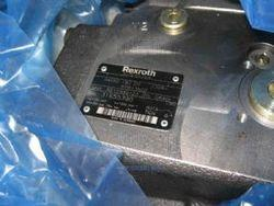 Z2FS16-4X/S2双单向节流阀力士乐阀泵放大器武汉华哲