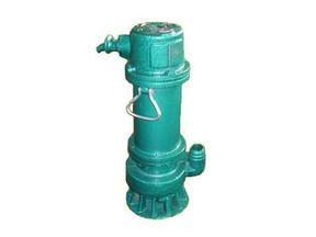 BQS系列电泵叶轮