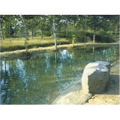 游泳池设备/重力式水处理设备选型