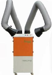 ST-H2200焊接粉尘吸收器
