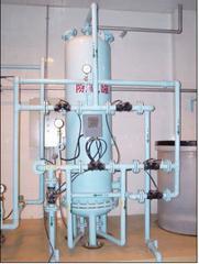 JMY常温过滤式除氧器