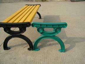 陕西木塑地板,渭南休闲椅,榆林垃圾桶,延安围树座椅