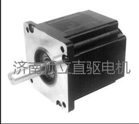 110BL系列直流无刷电机  Brushless dc motor