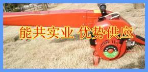 6MF-30风力灭火机 灭火器 道路吹风机 吹雪机 消防器械
