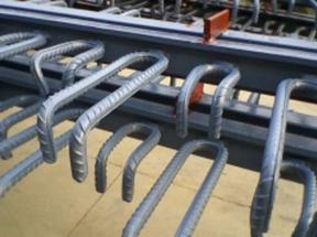 CD40型桥梁伸缩缝
