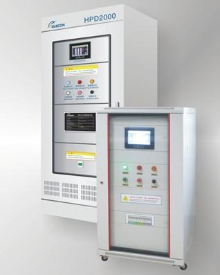 ELECON HPD2000谐波保护器
