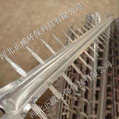 电除尘器芒刺线不锈钢阴极线生产基地