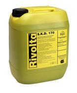 Rivolta S.K.D.2000链条、绳索用润滑油