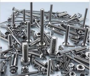 供应不锈钢紧固件 欢迎新老客户光临