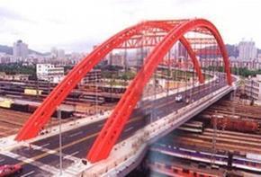湖州钢结构防腐施工公司