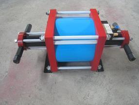 空气增压泵-氧气增压泵-氮气增压泵