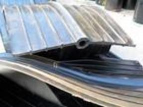 中埋式橡胶止水带使用方法
