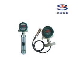 径流泥沙监测系统BRYK型数显液位变送控制器