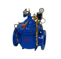 700X水泵控制阀 厂家