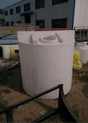 容积6000L大型(加厚)溶液箱