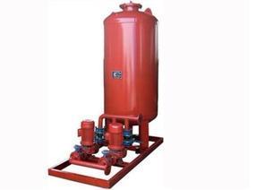 供应上海上一品牌消防增压给水设备--上海上一品牌消防增压给水设备的销售