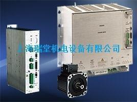 SSDPARVEX、SSD PARVEX电机