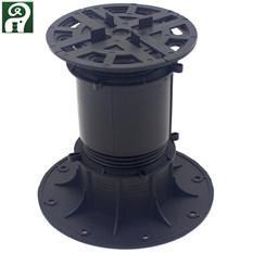 CX水景支撑旱喷架空(两用)万能支撑器